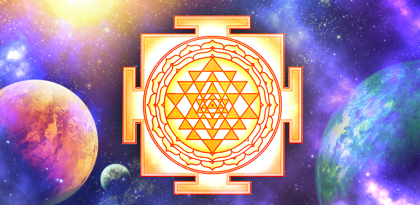 Vedic Astrology Remedies